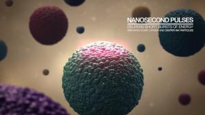 סרט מוצר רפואי באנימציה - הסרת קעקועים - breeze animation