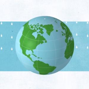 סרט מוצר באנימציה דו מימדית - breeze animation
